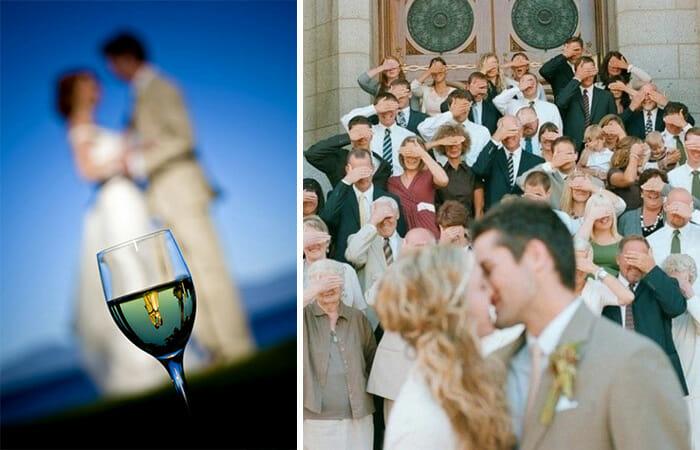 ideias-fotos-casamentos