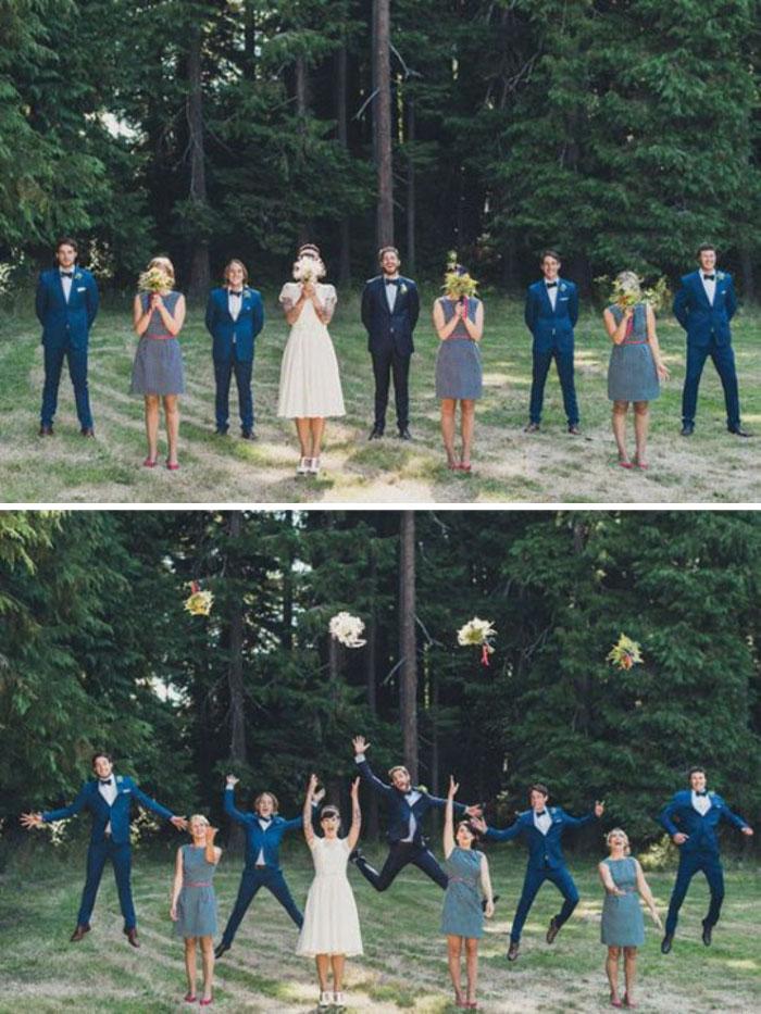 ideias-fotos-casamentos_10