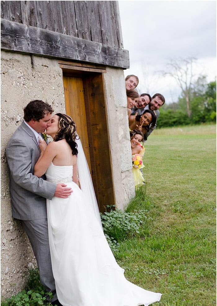 ideias-fotos-casamentos_11