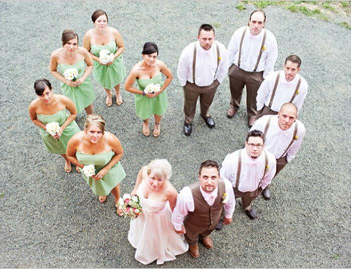 ideias-fotos-casamentos_12