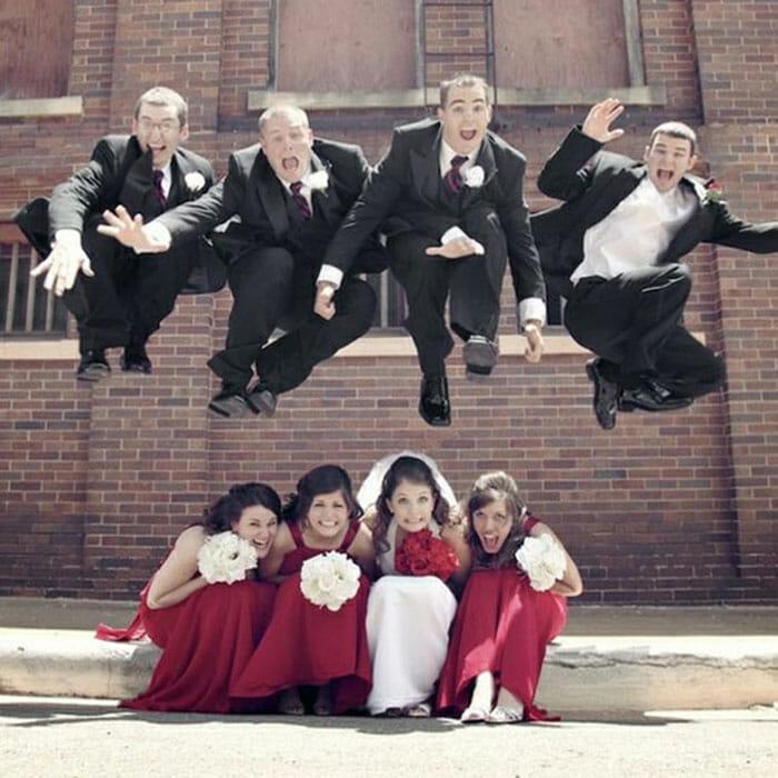 ideias-fotos-casamentos_13