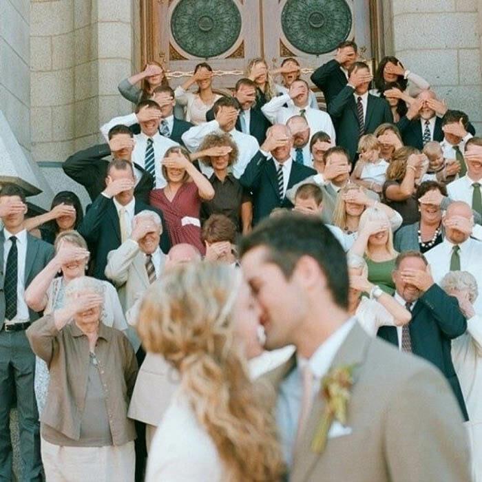 ideias-fotos-casamentos_15