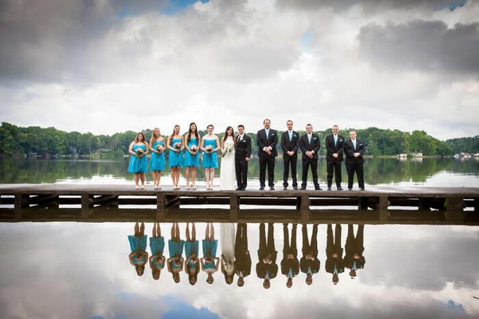 ideias-fotos-casamentos_18