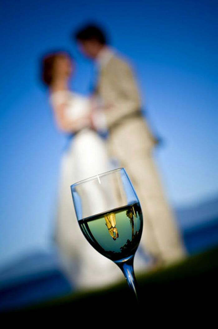 ideias-fotos-casamentos_19