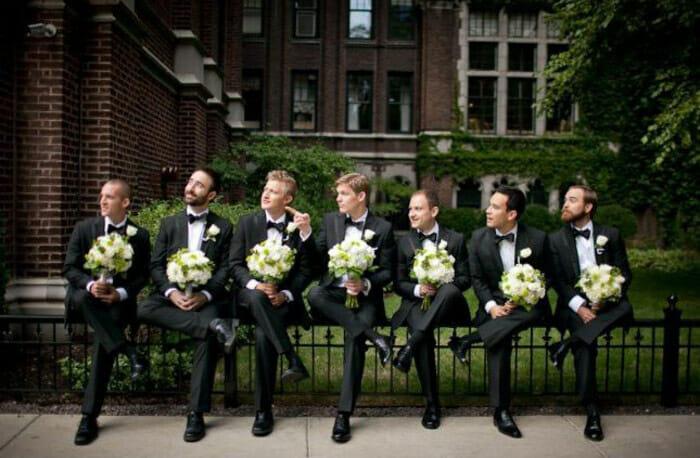 ideias-fotos-casamentos_2