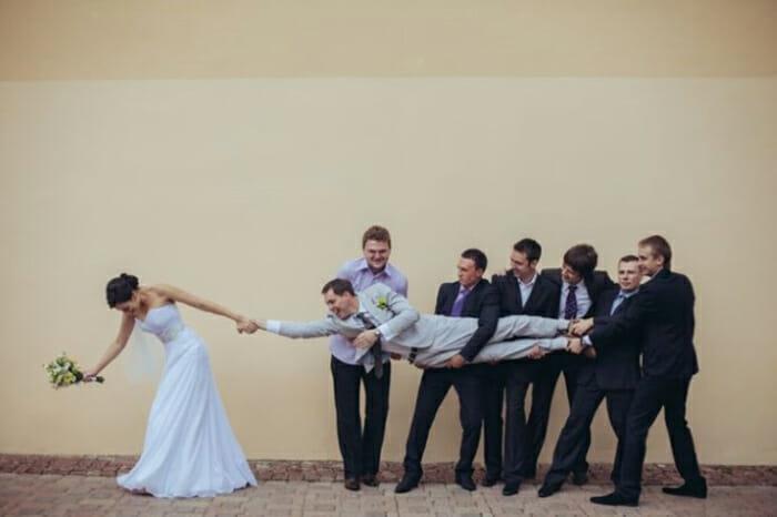 ideias-fotos-casamentos_3