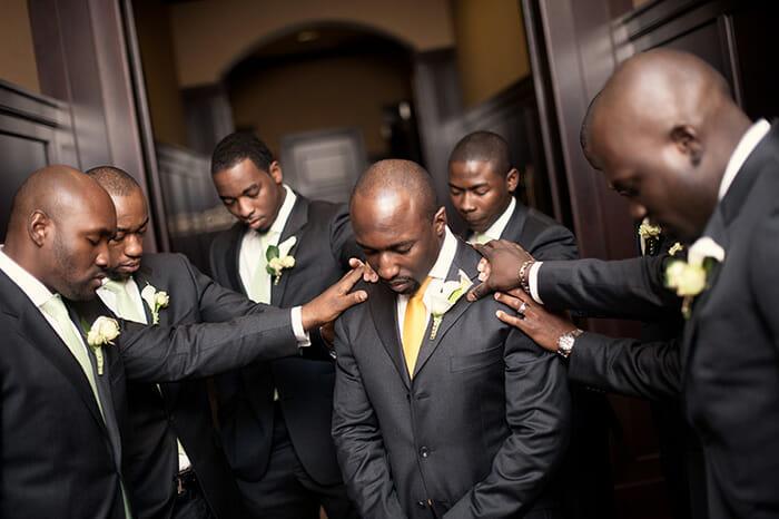 ideias-fotos-casamentos_4