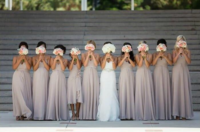 ideias-fotos-casamentos_7