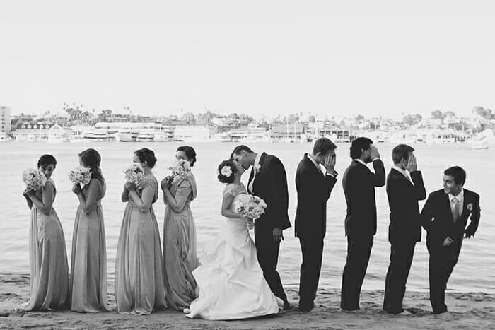 ideias-fotos-casamentos_8