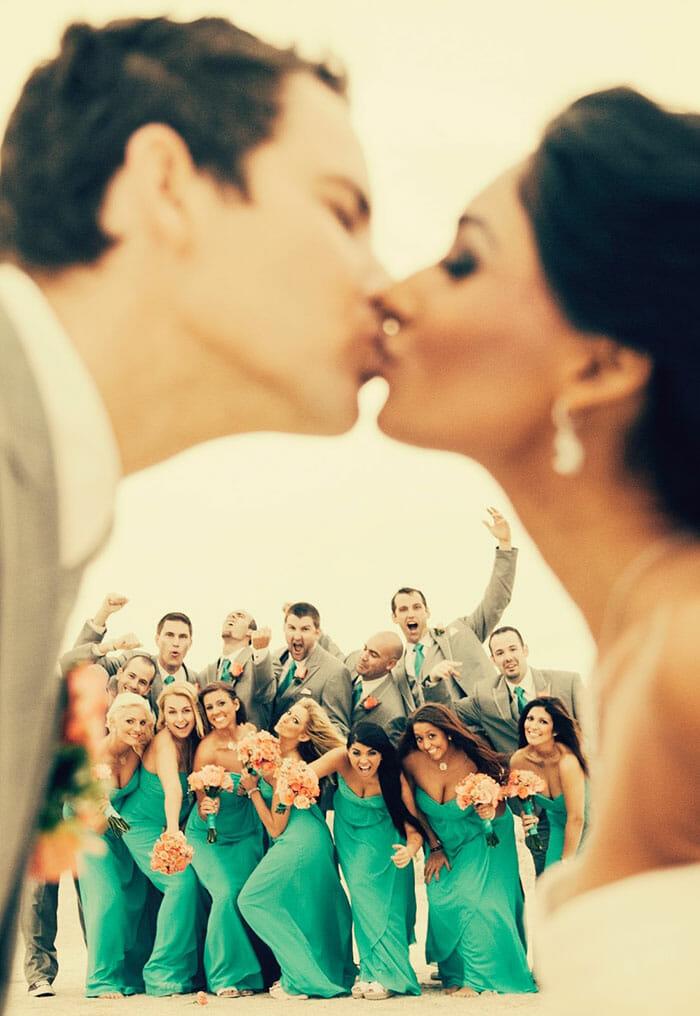 ideias-fotos-casamentos_9