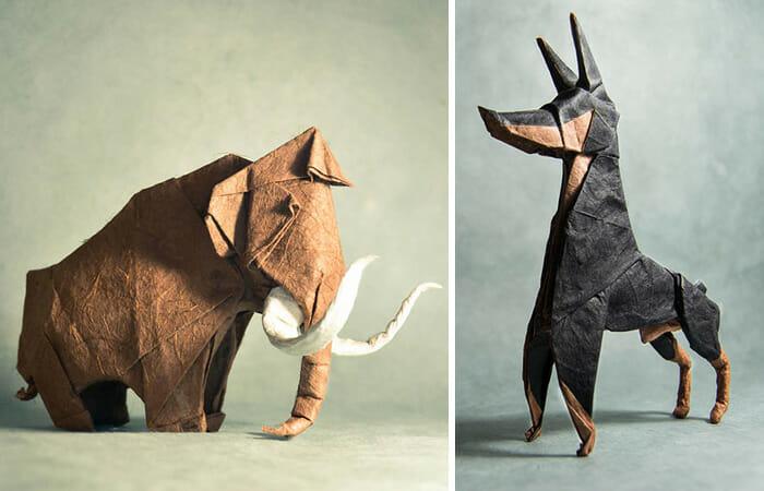 incriveis-animais-origami