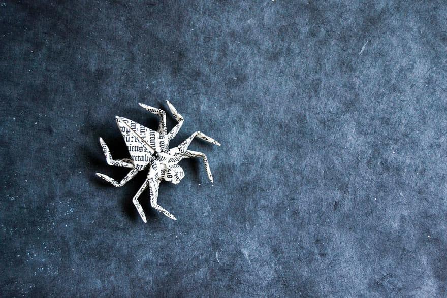 incriveis-animais-origami_10