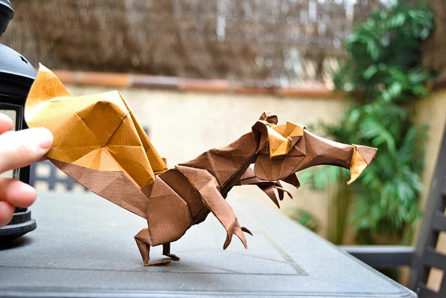 incriveis-animais-origami_11