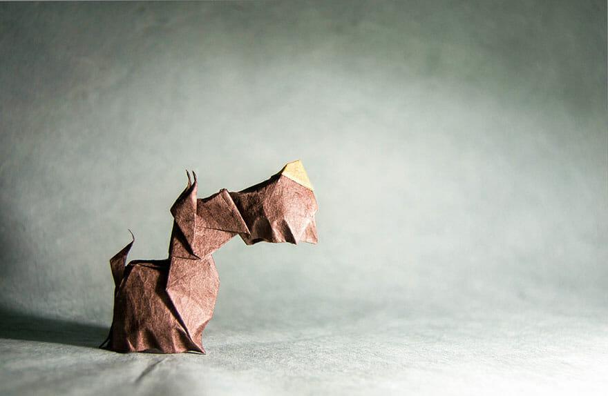 incriveis-animais-origami_12