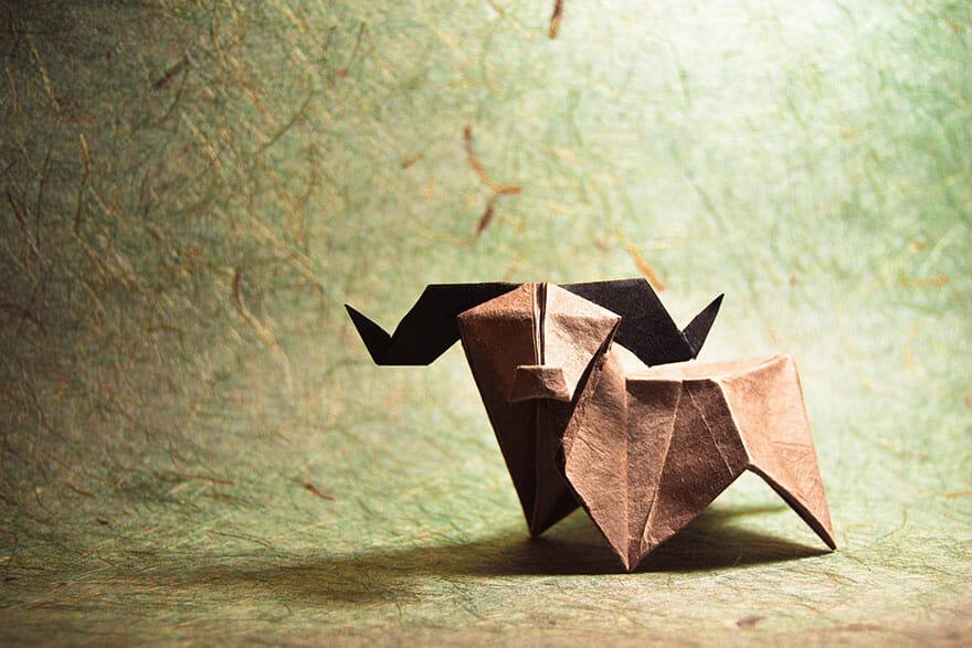 incriveis-animais-origami_13