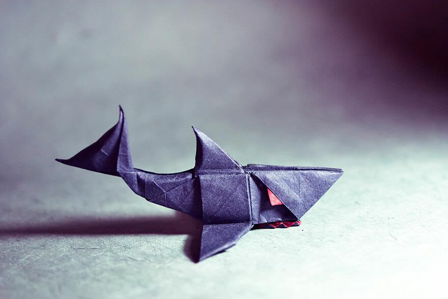 incriveis-animais-origami_15