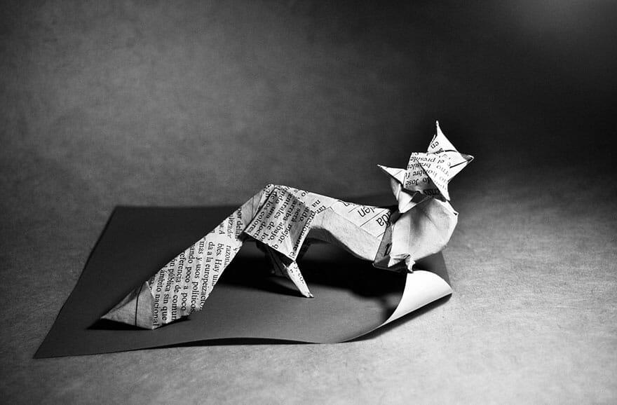 incriveis-animais-origami_16