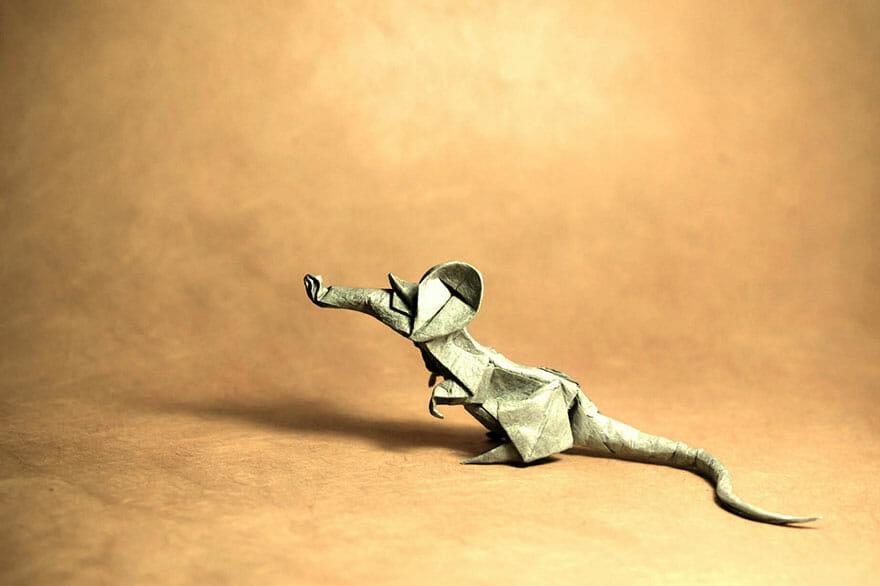 incriveis-animais-origami_17