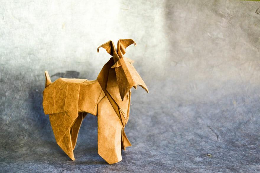 incriveis-animais-origami_18