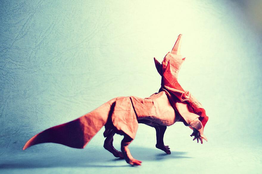 incriveis-animais-origami_19