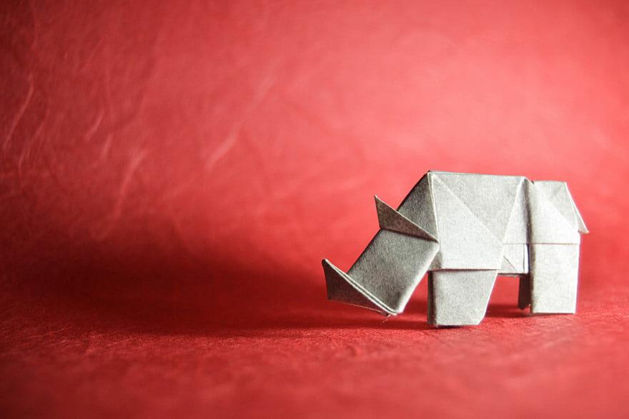 incriveis-animais-origami_2