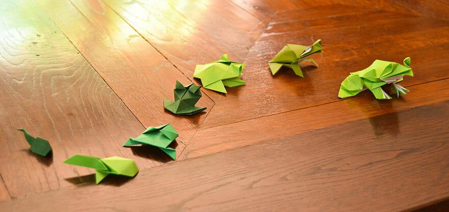 incriveis-animais-origami_20