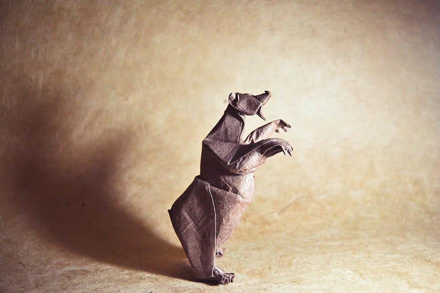incriveis-animais-origami_21