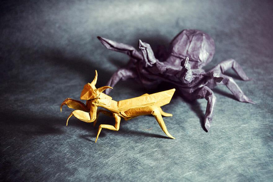 incriveis-animais-origami_22