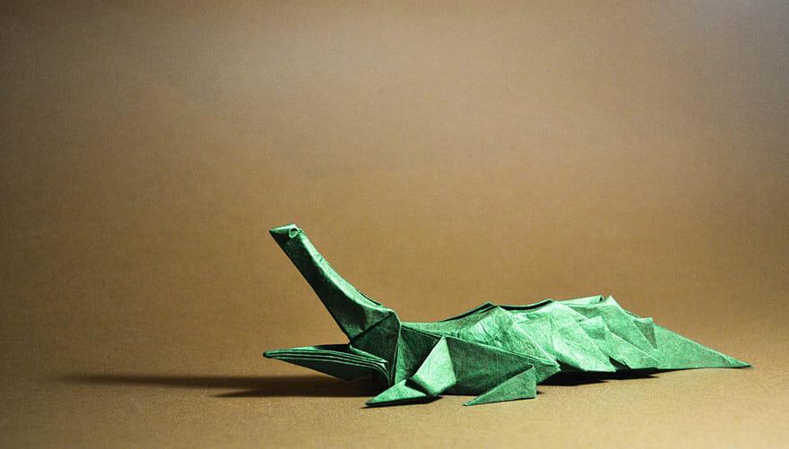 incriveis-animais-origami_23