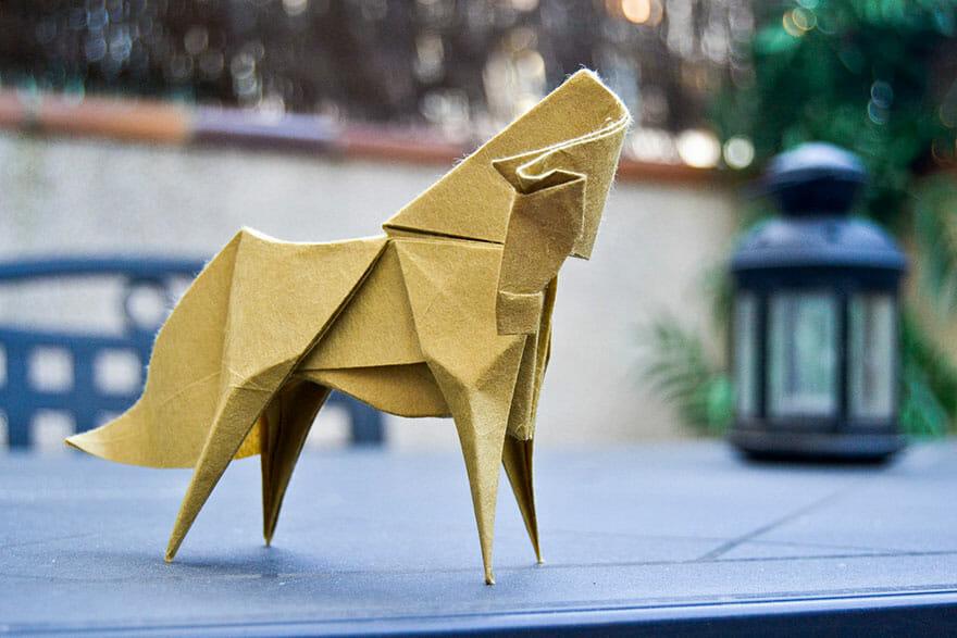 incriveis-animais-origami_24