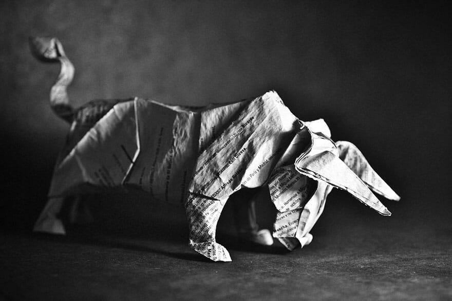 incriveis-animais-origami_25