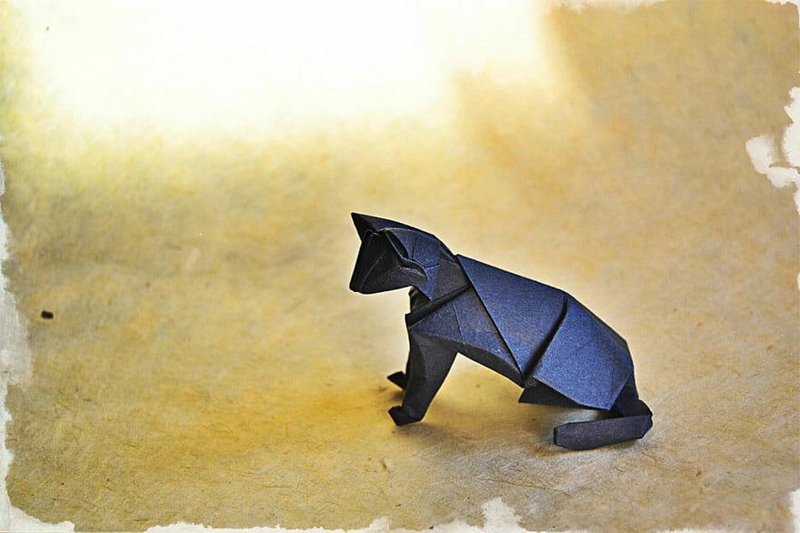 incriveis-animais-origami_26