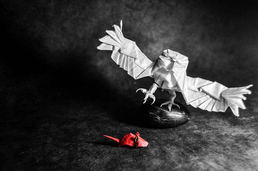 incriveis-animais-origami_27