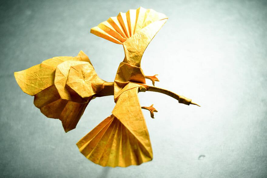 incriveis-animais-origami_28