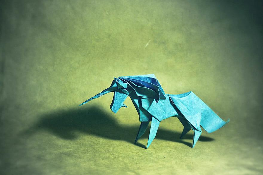 incriveis-animais-origami_29