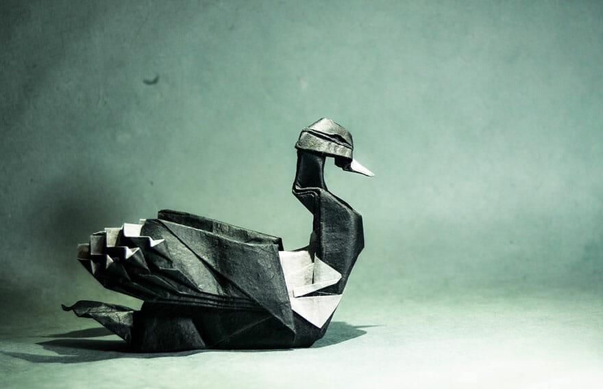 incriveis-animais-origami_31