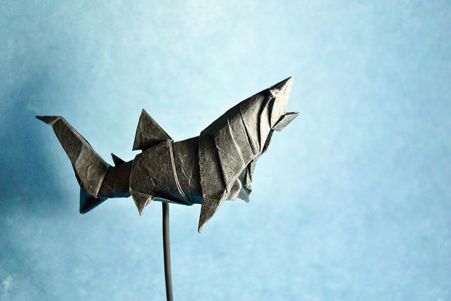 incriveis-animais-origami_32
