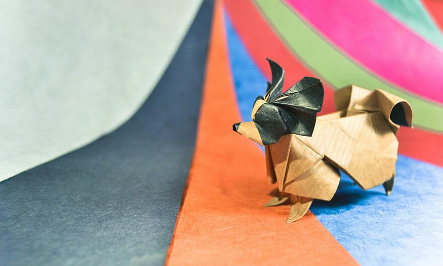 incriveis-animais-origami_34