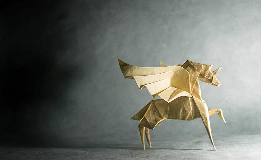 incriveis-animais-origami_36