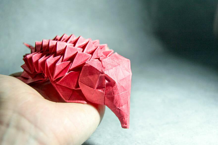 incriveis-animais-origami_37