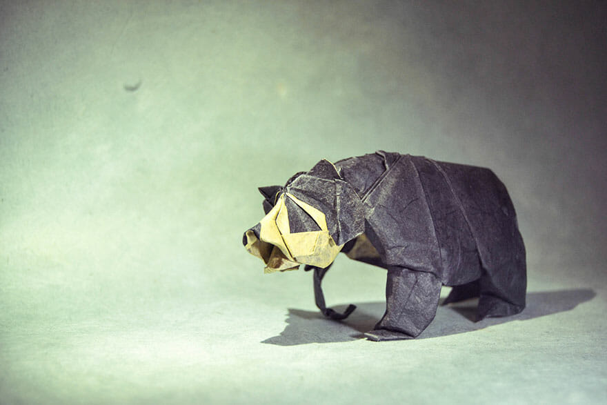 incriveis-animais-origami_38