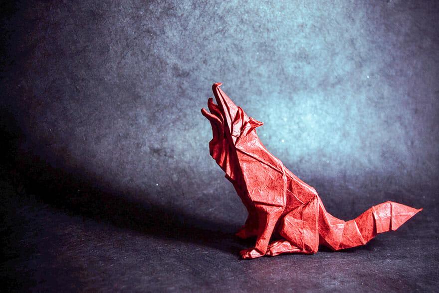 incriveis-animais-origami_39