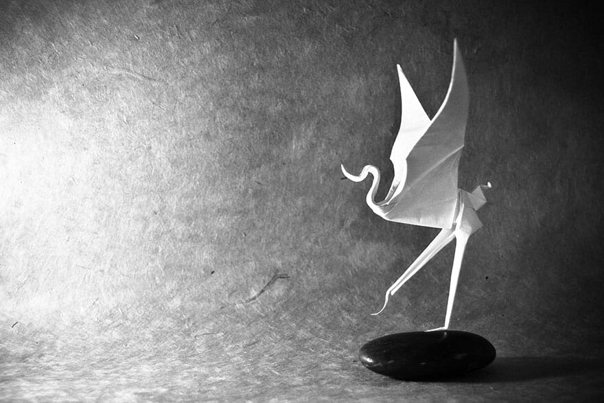 incriveis-animais-origami_4