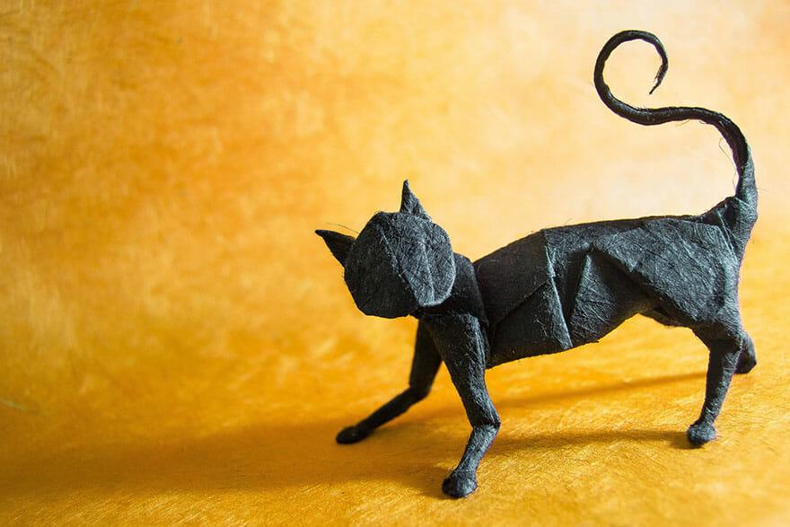 incriveis-animais-origami_40