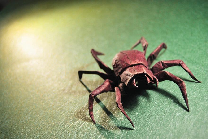 incriveis-animais-origami_41