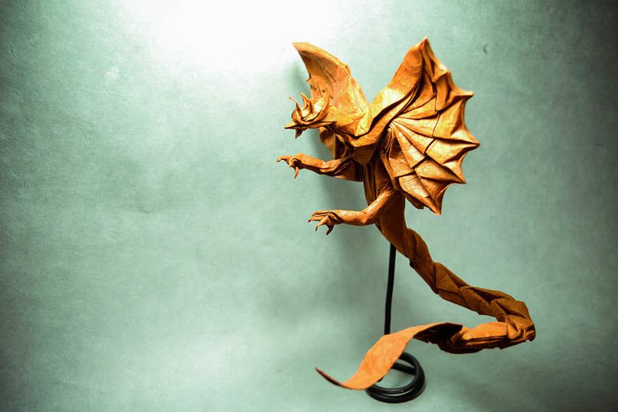 incriveis-animais-origami_42