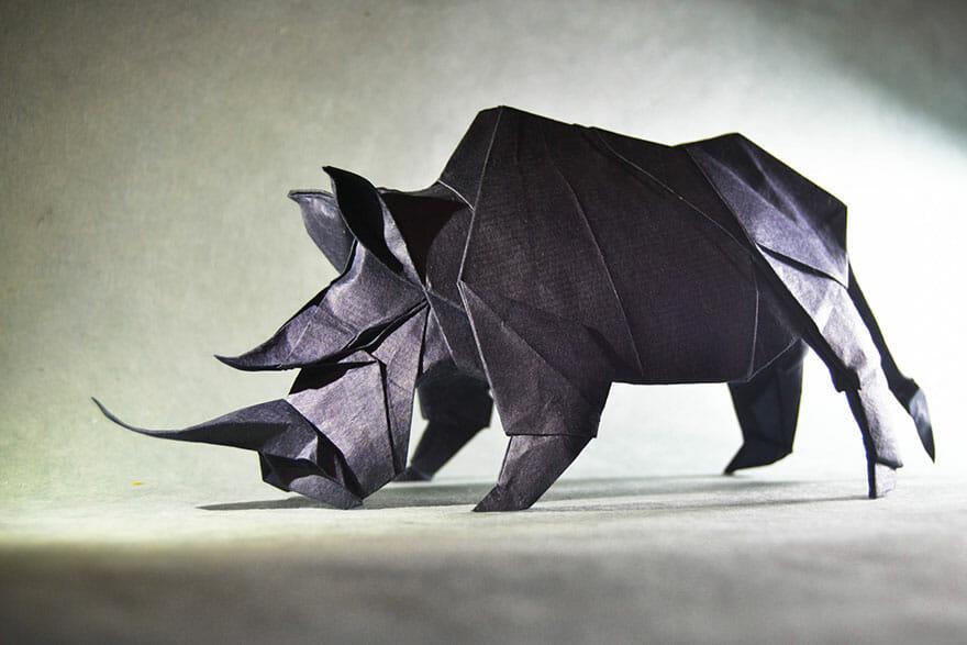 incriveis-animais-origami_43