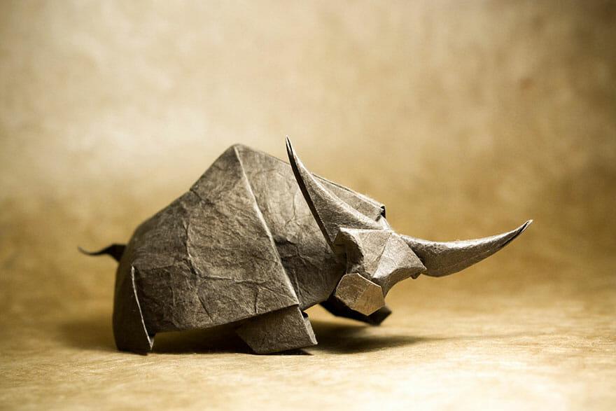 incriveis-animais-origami_45