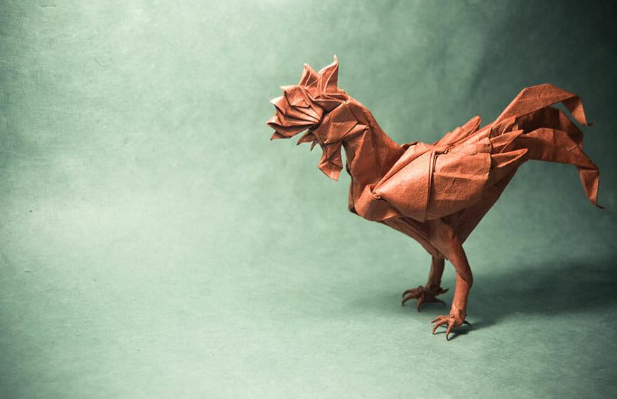 incriveis-animais-origami_46