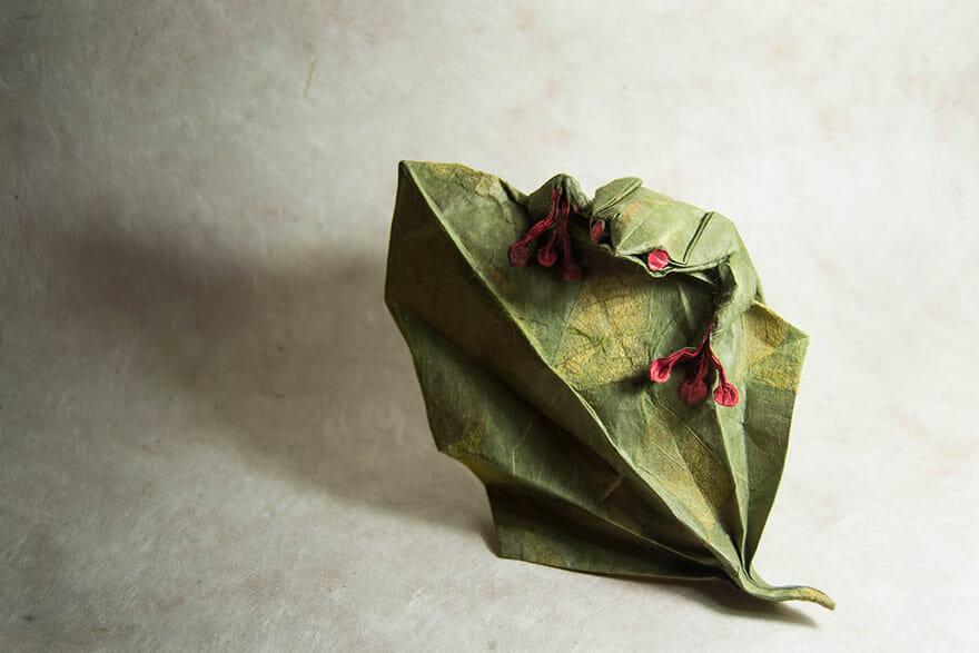 incriveis-animais-origami_47
